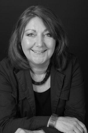 Sheila Pels | Pels Loopbaan trajecten | Den Haag