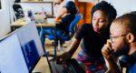 Gratis ontwikkeladvies voor iedereen | Pels Loopbaantrajecten