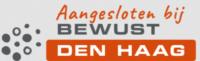 https://www.bewustdenhaag.nl/professional/loopbaanbegeleiding/974